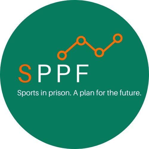 SPPF – Спорт в затвора – план за бъдещето