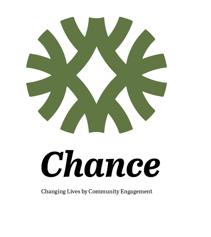 CHANCE – Changing Lives by Community Engagement